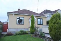 Portishead Detached Bungalow for sale