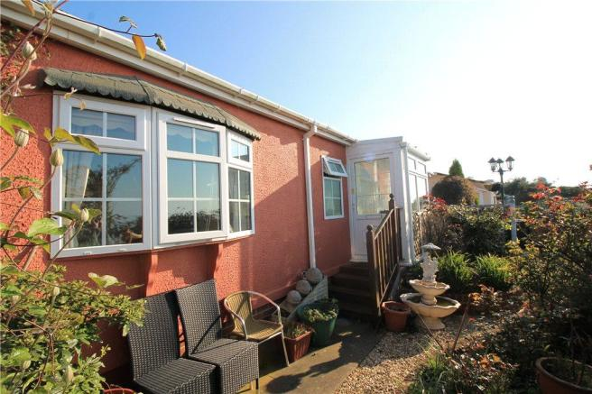 Seaside Property Sale Somerset