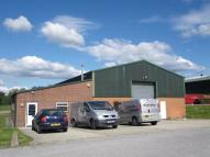 property to rent in Red Shute Hill Industrial Estate, Red Shute Hill,