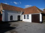 property to rent in Charnham Street,