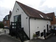 property to rent in 48D High Street & First Floor 48 High Street