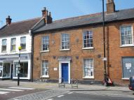 property to rent in 53 Bartholomew Street,