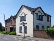 property to rent in The Broadway,