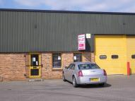 property to rent in Unit C2, Block C