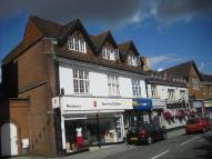 property to rent in First & Second Floor Offices