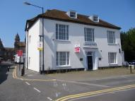 property to rent in Wharf House