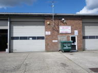 property to rent in Unit 2, 36 Queens Road, Newbury, RG14 7NE