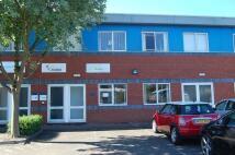 property to rent in KINGFISHER COURT, Newbury, RG14