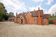 4 bedroom Detached home for sale in WINCHESTER ROAD...