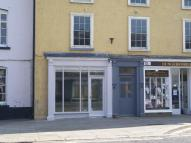 property to rent in HIGH STREET, Hungerford, RG17