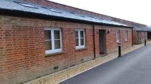 property to rent in Potting Shed 13, Chilton Estate, Leverton, Hungerford, RG17 0DA