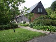 property to rent in The Long Barn, Welford, RG20 8HZ
