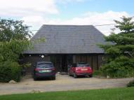 property to rent in 4-5 Home Farm, Welford, RG20 8HR