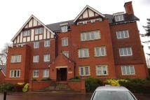 2 bed Apartment in Seymour House, Coventry...
