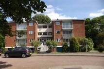 2 bed Apartment to rent in Essex Court, Coventry...