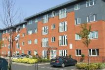 2 bed Apartment in Monea Hall, Coventry, CV1