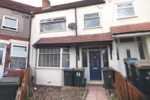 3 bedroom Terraced property in Rookery Lane, Coventry...