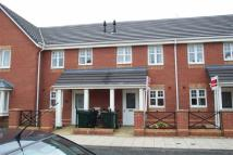 2 bedroom Terraced house in Romsley Road, Coventry...