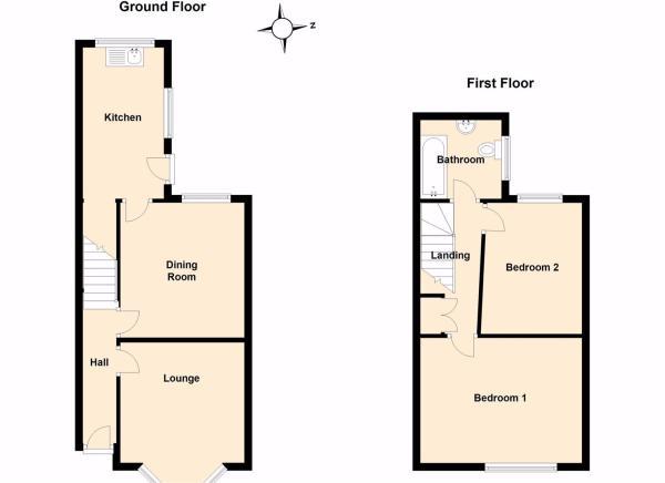 208 Humber Rd - floor plan (1).jpg