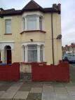 4 bed End of Terrace property for sale in Westminster Road, London...