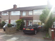 3 bed Terraced house in Cambourne Avenue