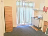 1 bedroom Studio apartment to rent in Cavendish Road Haringey