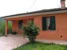 semi detached house in Tuscany, Lunigiana...