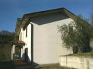 3 bedroom Detached property for sale in Tuscany, Lunigiana...