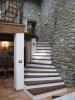 Character Property for sale in Tuscany, Lunigiana...