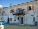 Stone House in Tuscany, Lunigiana...
