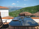 Stone House for sale in Tuscany, Lunigiana...