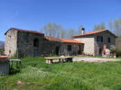 Farm House for sale in Tuscany, Lunigiana...