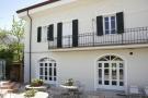 Fivizzano Manor House