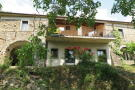 Character Property in Tuscany, Lunigiana...
