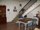 Village House in Licciana Nardi...