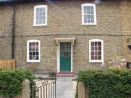 Terraced property to rent in Chapel House Street...