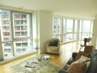 1 bedroom Apartment in Ontario Tower...
