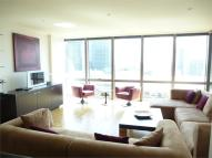 2 bed Apartment in West India Quay...