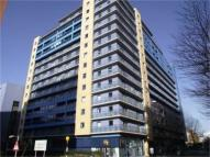 1 bed Apartment to rent in Westgate Apartments,...