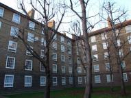 2 bedroom Apartment in Montrose House...