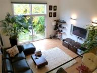 Apartment in Old Bellgate Place...