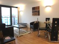 Apartment to rent in Elektron Tower...