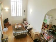 Apartment to rent in Old School Square, London