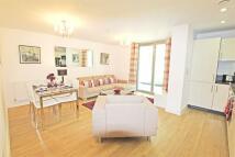 Apartment to rent in Venice Corte...