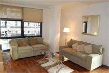 1 bed Apartment to rent in Discovery Dock...