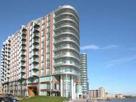 New Providence Wharf Apartment for sale