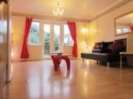 3 bedroom Terraced house to rent in Garvary Road, LONDON