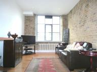 2 bed Apartment in Saxon House...
