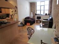 2 bed Apartment to rent in Saxon House...