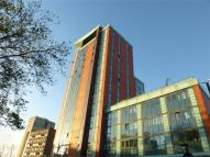 2 bed Apartment for sale in Fusion Building...